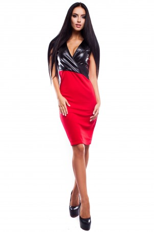 Karree: Платье Моника P1011M3304 - главное фото