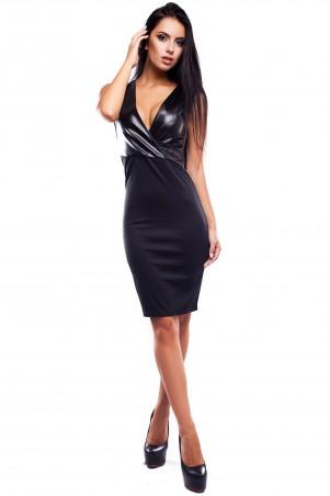 Karree: Платье Моника P1011M3305 - главное фото
