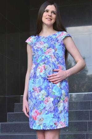 Feminelle: Платье 1378493 - главное фото