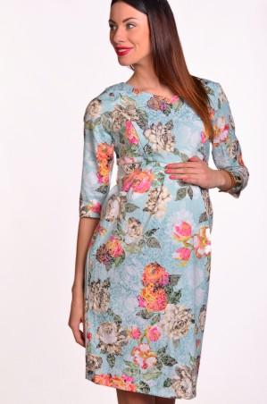 Feminelle: Платье 1378491 - главное фото