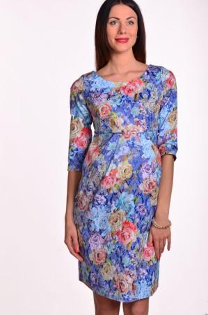 Feminelle: Платье 1378489 - главное фото