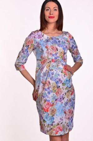 Feminelle: Платье 1378488 - главное фото