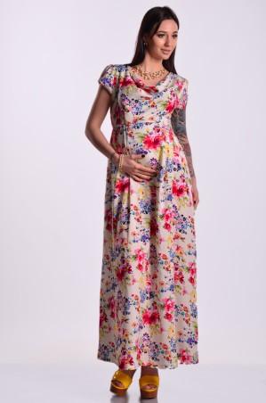 Feminelle: Платье 1378483 - главное фото