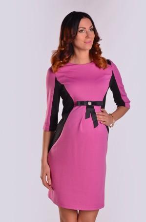 Feminelle: Платье 1378482 - главное фото