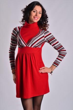 Feminelle: Платье 1378468 - главное фото