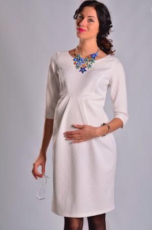 Feminelle: Платье 1378467 - главное фото