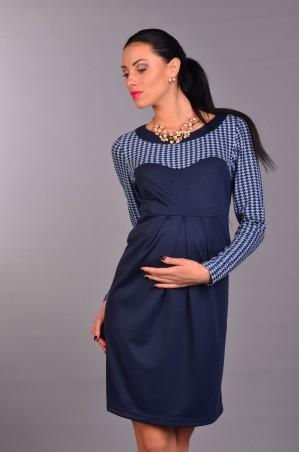 Feminelle: Платье для беременных 1378464 - главное фото