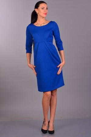 Feminelle: Платье для беременных 1378462 - главное фото