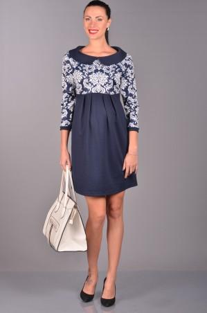 Feminelle: Платье для беременных 1378447 - главное фото