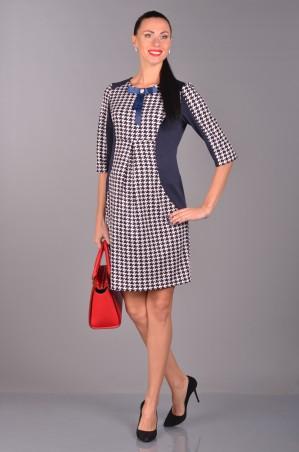 Feminelle: Платье для беременных 1378446 - главное фото