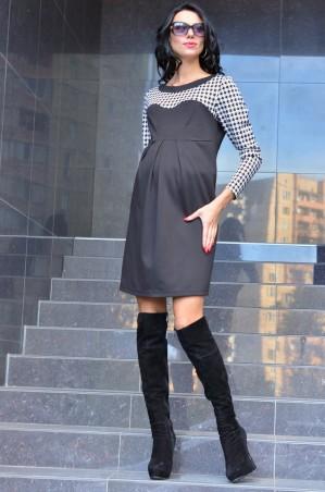 Feminelle: Платье для беременных 1378439 - главное фото