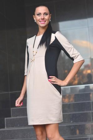 Feminelle: Платье для беременных 1378417 - главное фото