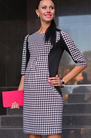 Feminelle: Платье для беременных 1378416 - главное фото