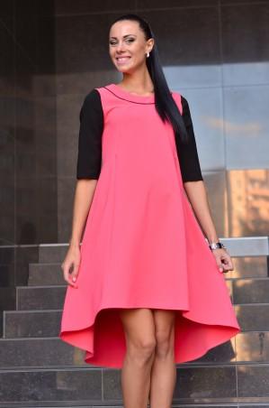 Feminelle: Платье для беременных 1378396 - главное фото