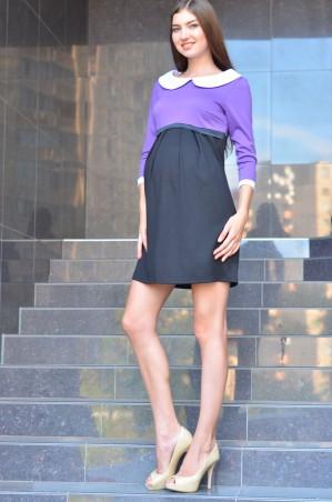 Feminelle: Платье для беременных Мери 1378348 - главное фото