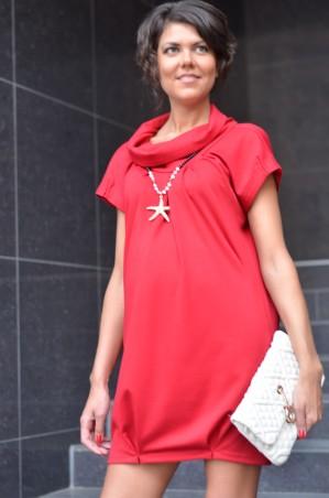 Feminelle: Платье для беременных 1378340 - главное фото