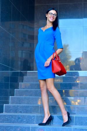 Feminelle: Платье для беременных 1378333 - главное фото