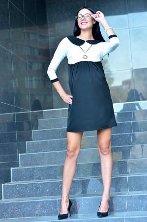 Feminelle: Платье для беременных 1378323 - главное фото