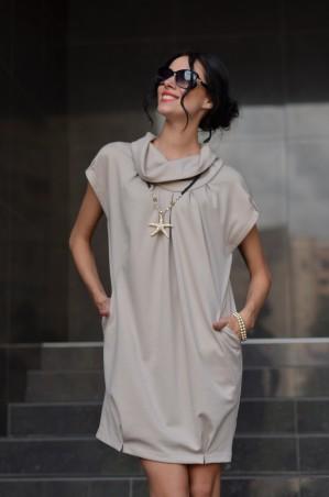 Feminelle: Платье для беременных 1378306 - главное фото