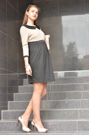 Feminelle: Платье для беременных 1378292 - главное фото
