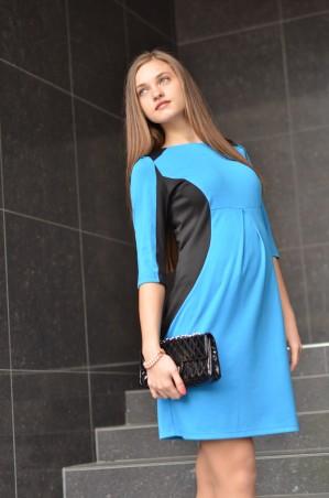 Feminelle: Платье для беременных 1378289 - главное фото