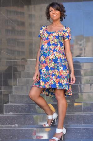 Feminelle: Платье для беременных 1378265 - главное фото