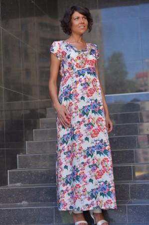 Feminelle: Платье для беременных и кормящих 1378264 - главное фото