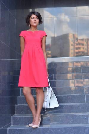 Feminelle: Платье для беременных 1378252 - главное фото