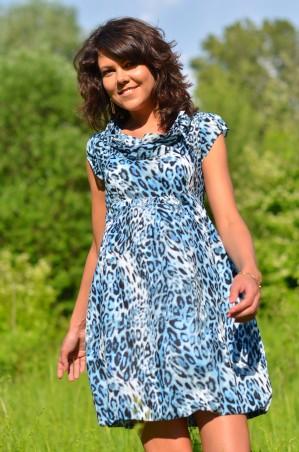 Feminelle: Платье 1378245 - главное фото