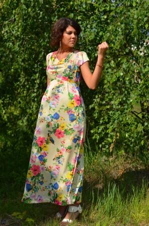 Feminelle: Платье для беременных 1378242 - главное фото