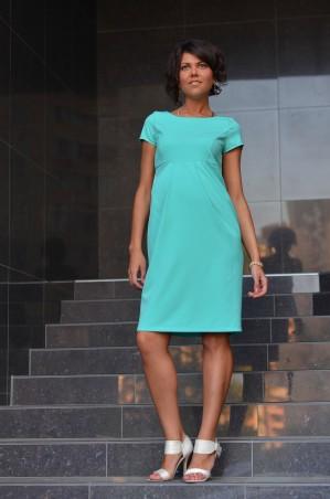 Feminelle: Платье для беременных 1378224 - главное фото