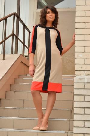 Feminelle: Платье для беременных 1378185 - главное фото
