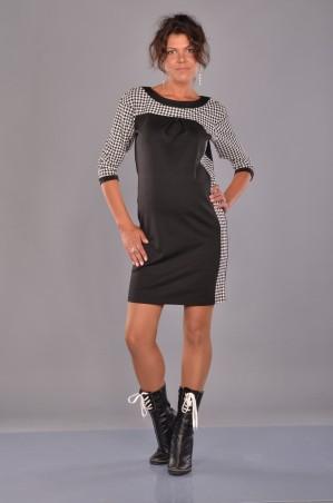 Feminelle: Платье для беременных 1378184 - главное фото