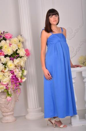 Feminelle: Сарафан для беременных 1378126 - главное фото
