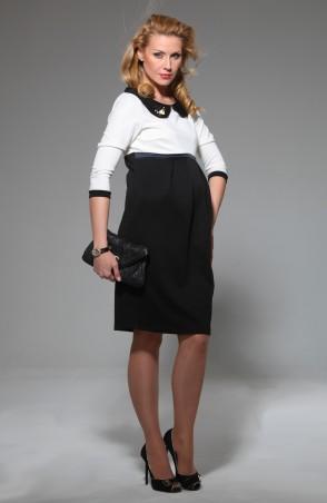 Feminelle: Платье для беременных 1378060 - главное фото