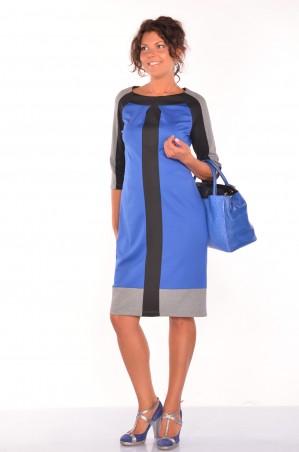 Feminelle: Платье для беременных 1378057 - главное фото