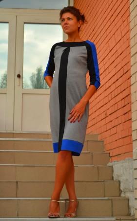 Feminelle: Платье для беременных 1378056 - главное фото