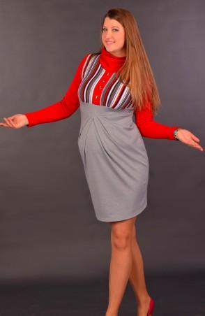 Feminelle: Платье для беременных 1378038 - главное фото