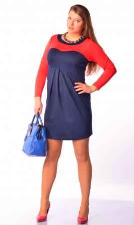 Feminelle: Платье для беременных 1378037 - главное фото