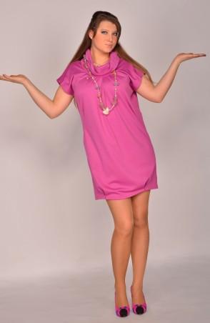Feminelle: Платье для беременных 1378035 - главное фото