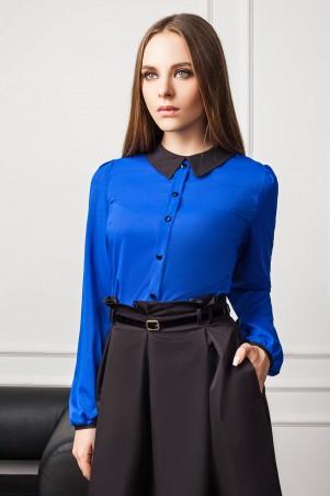It Elle: Блуза 1818 - главное фото