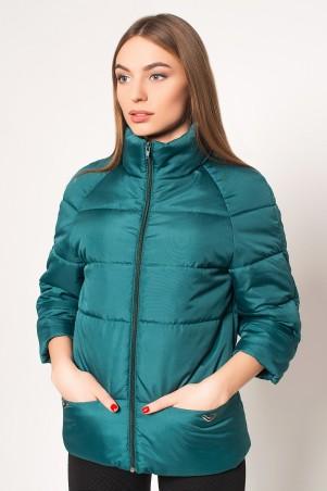 K&ML: Куртка r17 - главное фото