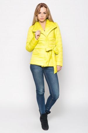 K&ML: Куртка s16 - главное фото