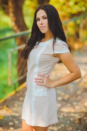 BIBI-Brand: Платье Вероника - главное фото