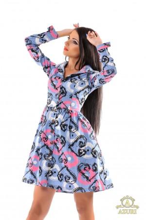 Azuri: Платье 5187/1 - главное фото