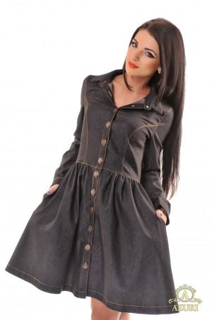 Azuri: Платье 5187 - главное фото