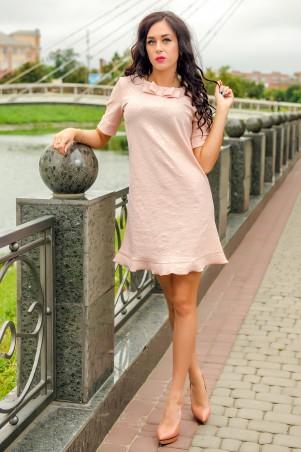 First Land Fashion: Платье Чарли - главное фото
