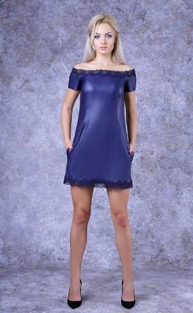 Poliit: Платье 8266 - главное фото