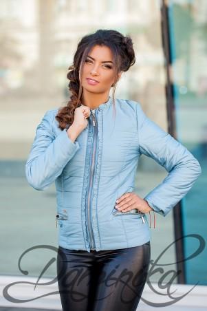 "Daminika: Куртка ""Nikki"" 61610 S - главное фото"