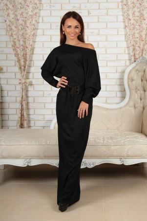 Defile Comfort: Платье № 42 - главное фото